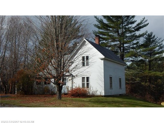 Single Family - Brownville, ME (photo 5)