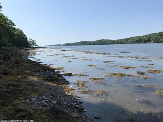 Cross Property - Verona Island, ME (photo 5)