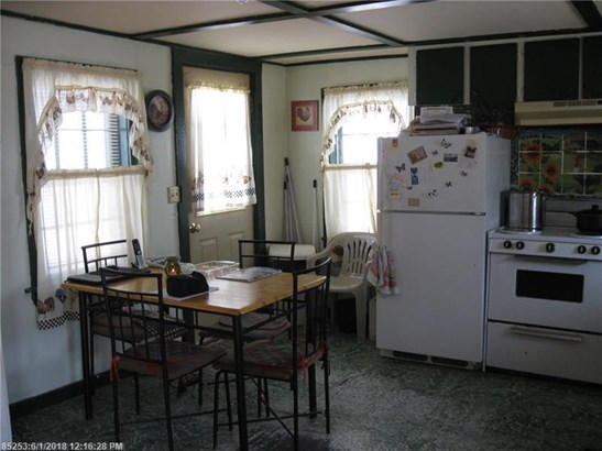 Single Family - Saint Albans, ME (photo 5)