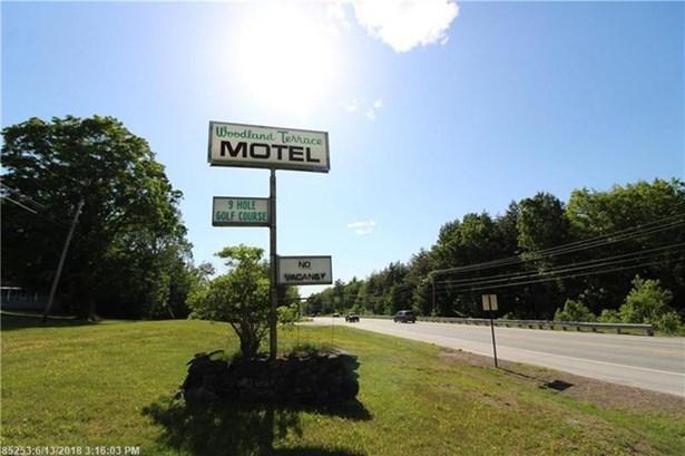 Cross Property - Holden, ME (photo 1)