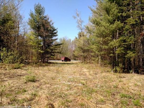 Cross Property - Lagrange, ME (photo 4)