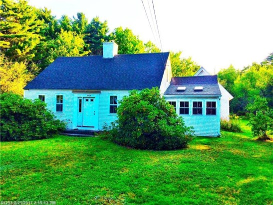 Single Family - Lamoine, ME (photo 1)