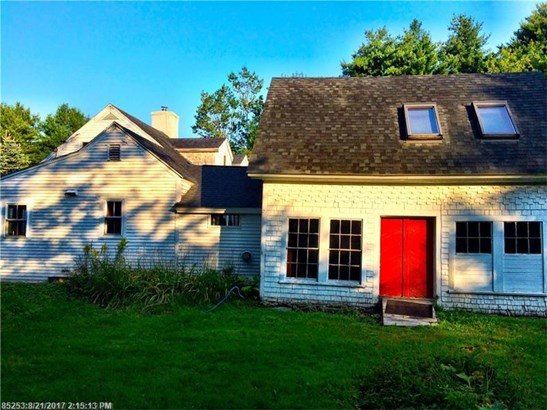 Single Family - Lamoine, ME (photo 5)