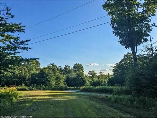 Cross Property - Amherst, ME (photo 1)