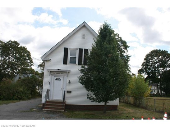 Single Family - Brewer, ME (photo 2)