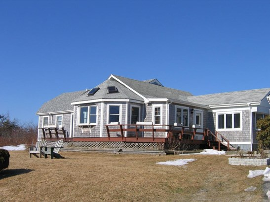 Single Family - Gouldsboro, ME (photo 2)