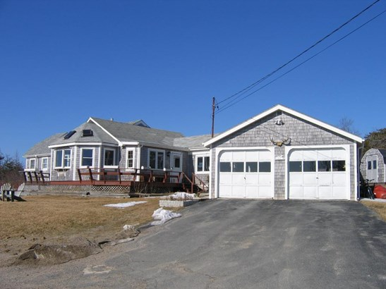Single Family - Gouldsboro, ME (photo 4)