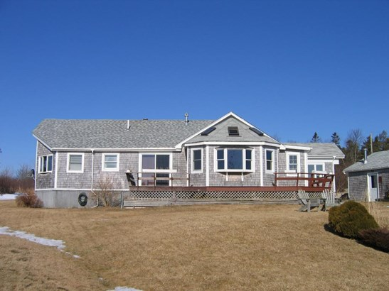 Single Family - Gouldsboro, ME (photo 5)