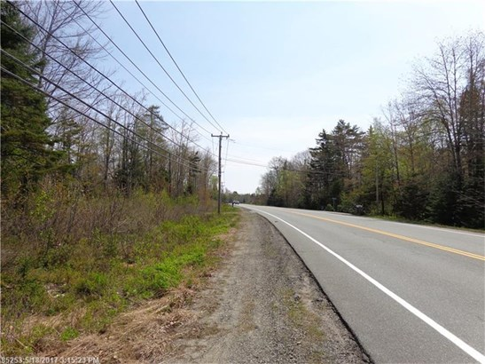 Cross Property - Surry, ME (photo 3)