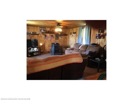 Single Family - Montville, ME (photo 2)