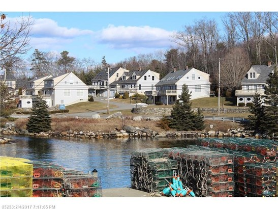 Condominium - Boothbay Harbor, ME (photo 1)