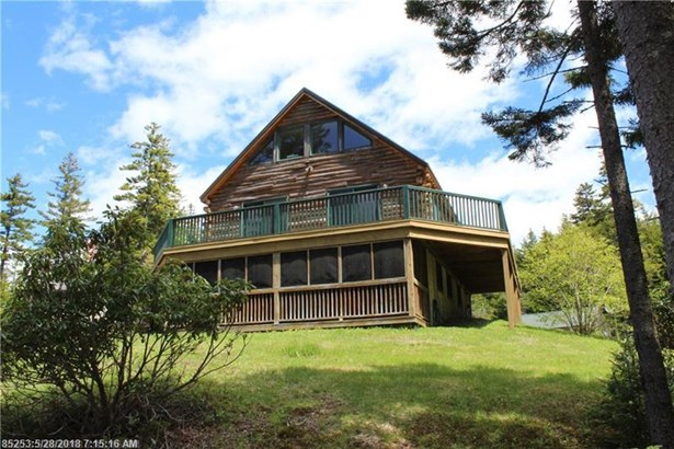 Single Family - Roque Bluffs, ME (photo 1)