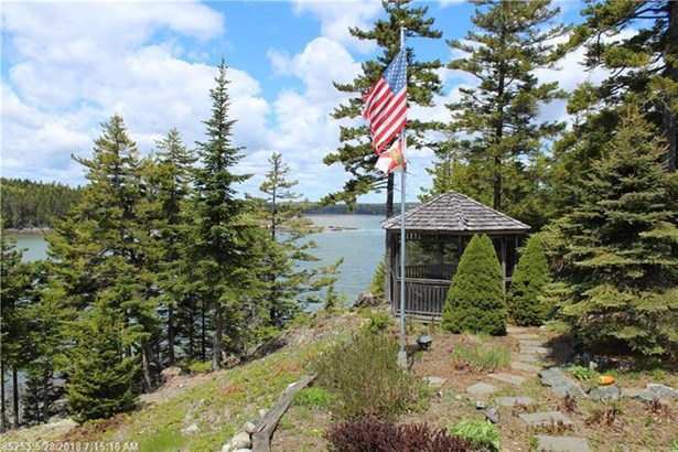 Single Family - Roque Bluffs, ME (photo 5)