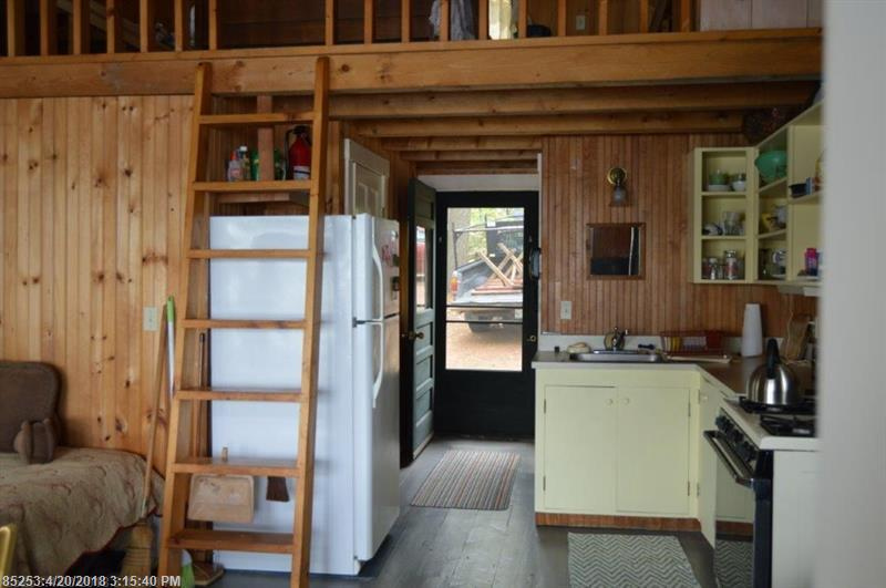 Single Family - Swanville, ME (photo 4)