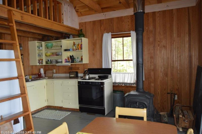 Single Family - Swanville, ME (photo 5)