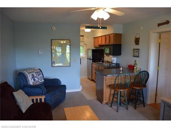 Condominium - Rockwood T1 R1 NBKP, ME (photo 5)