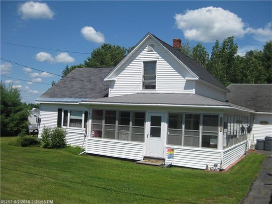 Single Family - Lagrange, ME (photo 1)