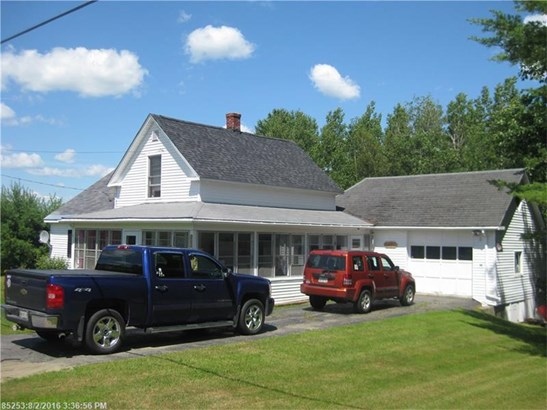 Single Family - Lagrange, ME (photo 3)