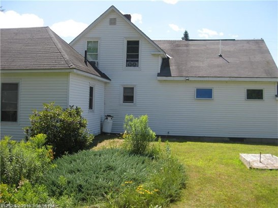 Single Family - Lagrange, ME (photo 4)