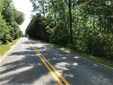 Cross Property - Gouldsboro, ME (photo 1)