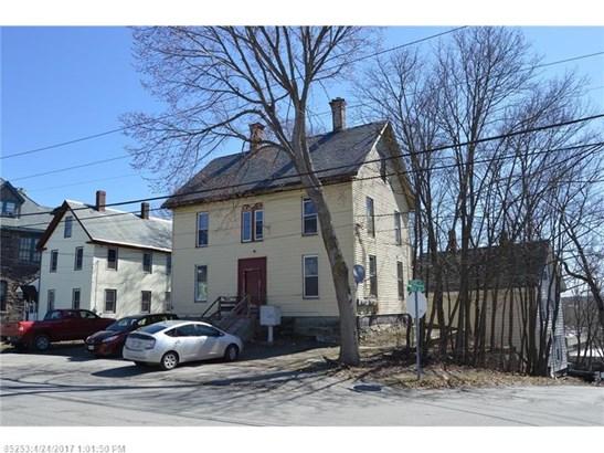 Cross Property - Bangor, ME (photo 1)