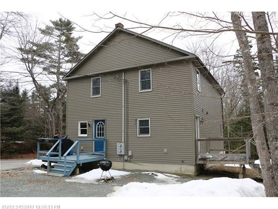 Single Family - Ellsworth, ME (photo 2)