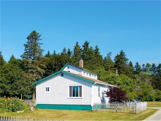 Single Family - Jonesport, ME (photo 2)