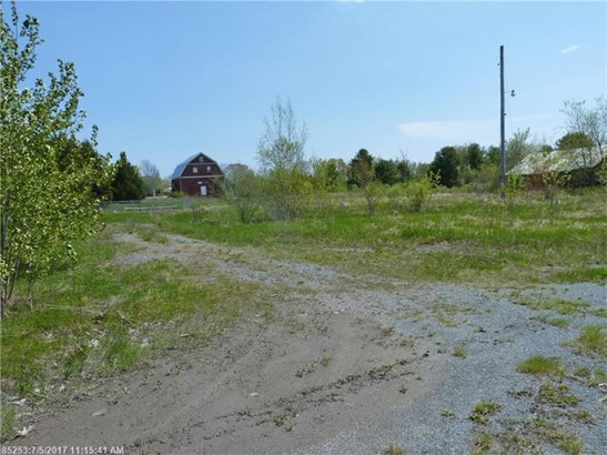 Cross Property - Bangor, ME (photo 5)