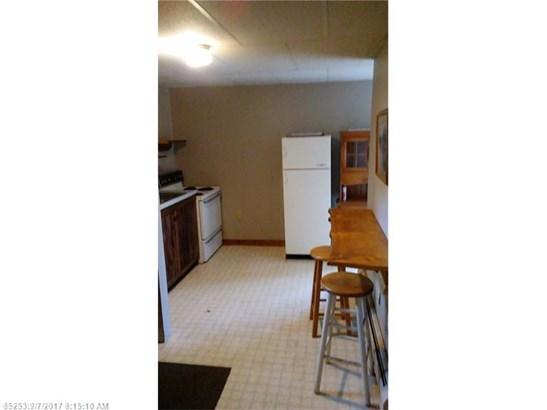 Cross Property - Baileyville, ME (photo 4)