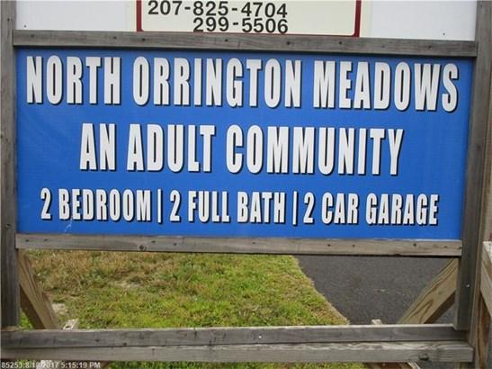 Condominium - Orrington, ME (photo 2)