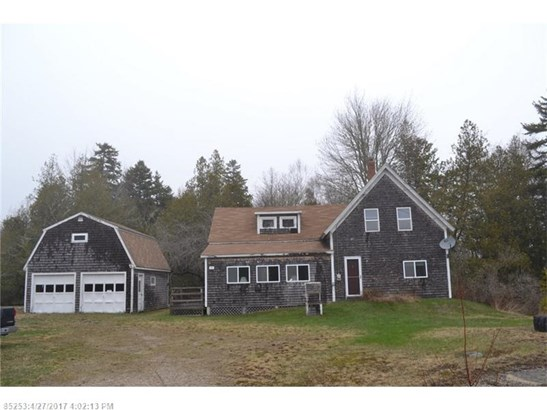 Single Family - Gouldsboro, ME (photo 1)