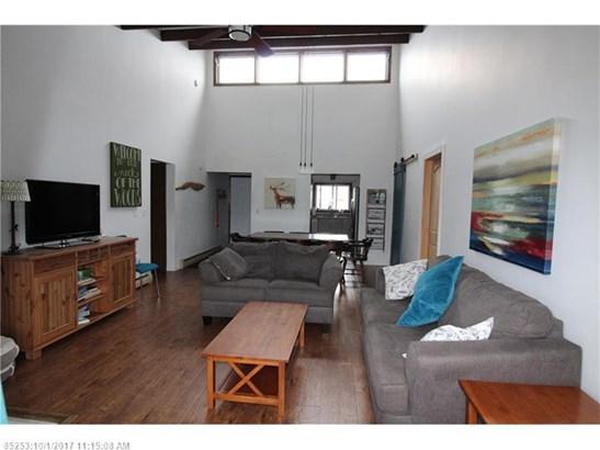 Condominium - Moosehead Junction Twp, ME (photo 1)