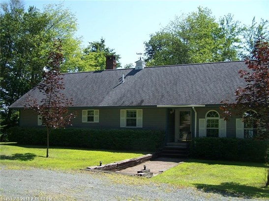 Single Family - Lamoine, ME (photo 4)