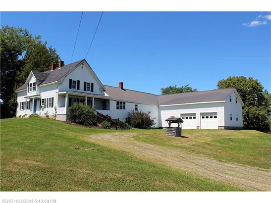 Single Family - Exeter, ME (photo 2)