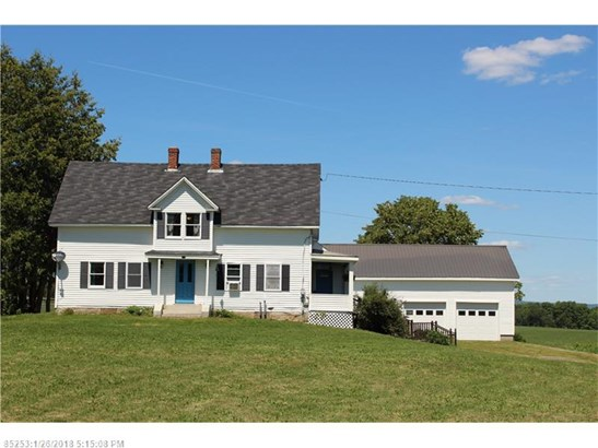 Single Family - Exeter, ME (photo 3)