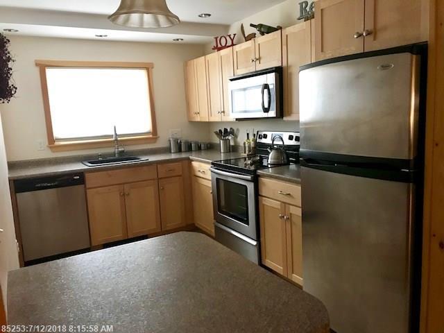 Condominium - Moosehead Junction Twp, ME (photo 2)