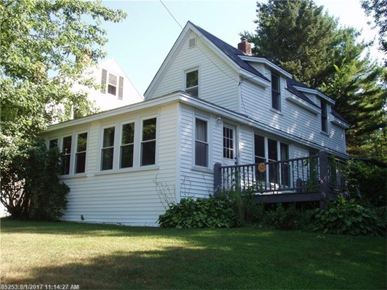 Single Family - Eddington, ME (photo 1)