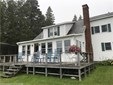 Single Family - Robbinston, ME (photo 1)