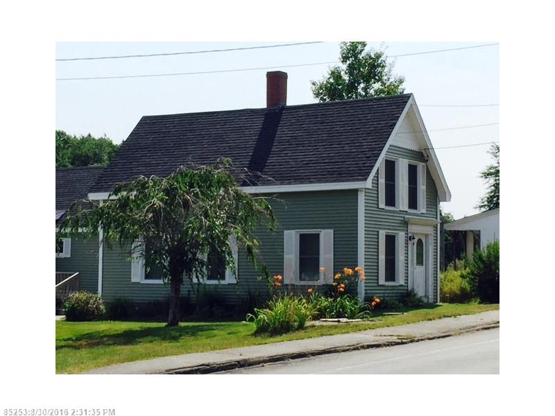 Single Family - East Machias, ME (photo 5)