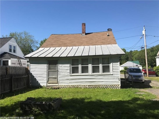 Single Family - Waterville, ME (photo 1)