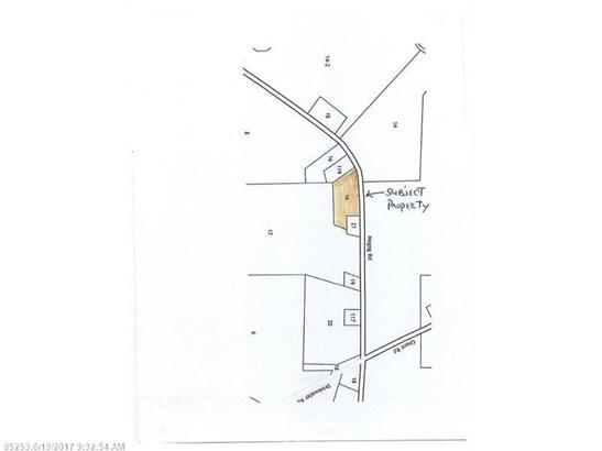 Cross Property - Searsmont, ME (photo 3)