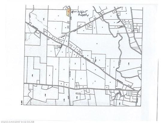 Cross Property - Searsmont, ME (photo 4)
