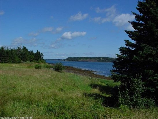 Cross Property - Lubec, ME (photo 2)