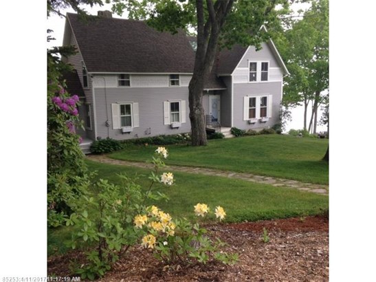Single Family - Northport, ME (photo 1)