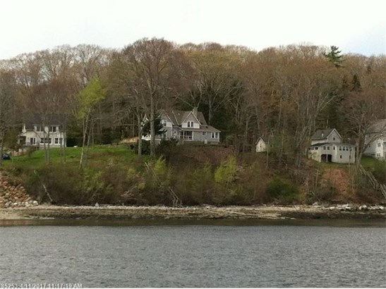Single Family - Northport, ME (photo 2)