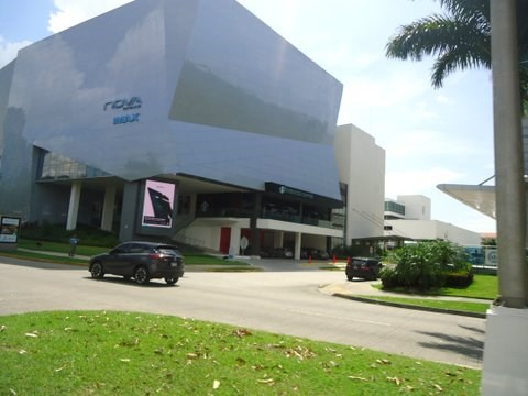 Atrio Mall , Costa Del Este - PAN (photo 1)