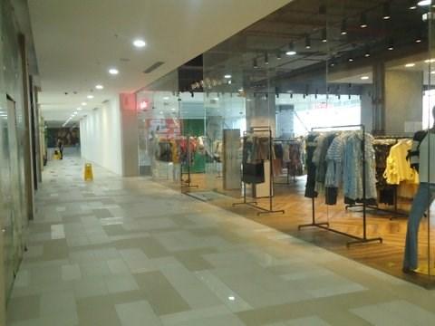 Atrio Mall , Costa Del Este - PAN (photo 5)