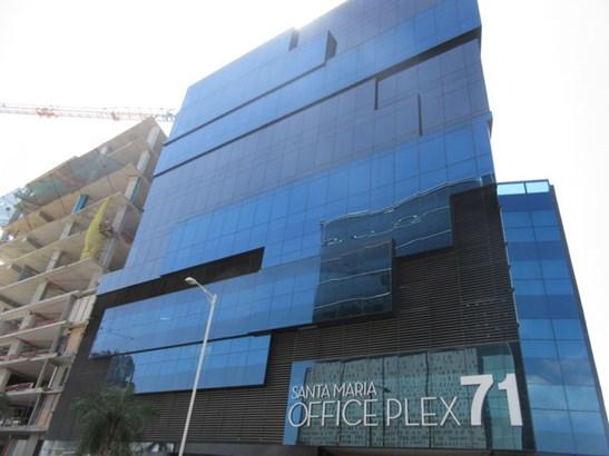 Santa Maria Office Plex , Santa Maria - PAN (photo 1)