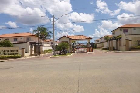 Barrio Colon - PAN (photo 2)