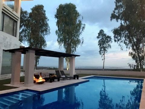 Res. Villas Del Mar , Costa Del Este - PAN (photo 1)